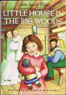 big woods 4