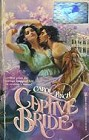 Captive Bride by Carol Finch