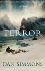 The Terror by Dan Simmons