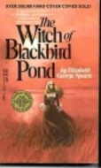 witch of blackbird pond 4
