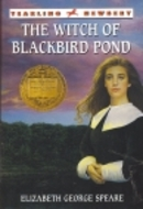 witch of blackbird pond 5