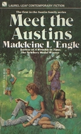 meet the austins 3
